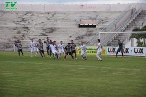 Serrano 2x2 Botafogo (178)